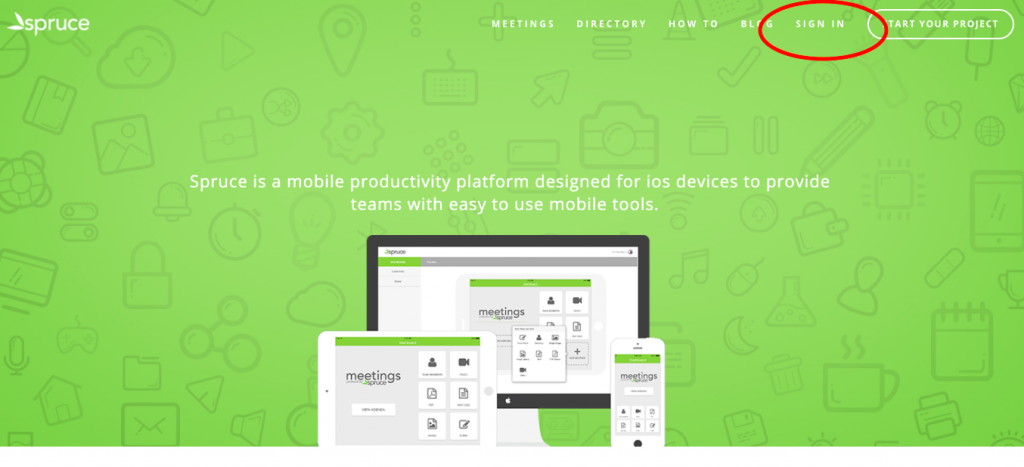 get-spruce-apps-website-sign-in-1